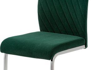 Jídelní židle DCL-442 GRN4