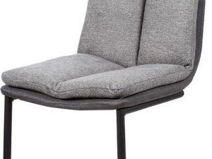 Jídelní židle HC-041 GREY2