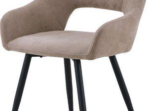 Jídelní židle HC-222 LAT2