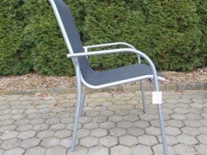 V-Garden Zahradní židle VeGAS CELERY