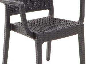 V-Garden Zahradní židle SIBILLA