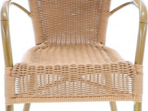 V-Garden Zahradní židle AXEL SET