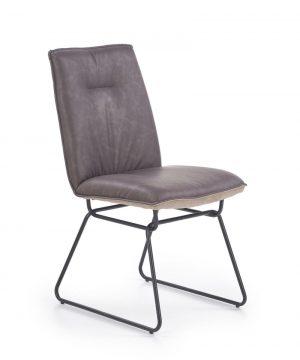 Jídelní halmar jídelní židle k270