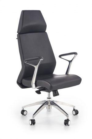 Halmar kancelářská židle inspiro