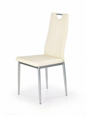 Jídelní halmar jídelní židle k202