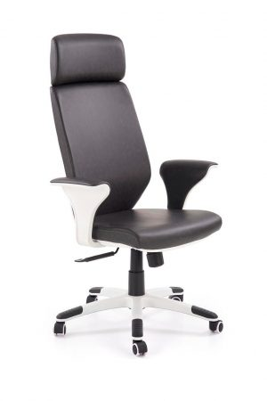 Halmar kancelářská židle lonatti