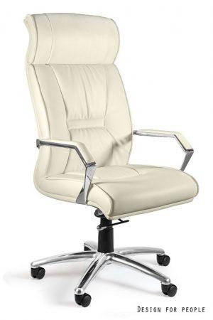 Unique kancelářská židle celio hl