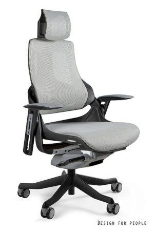 Unique kancelářská židle wau