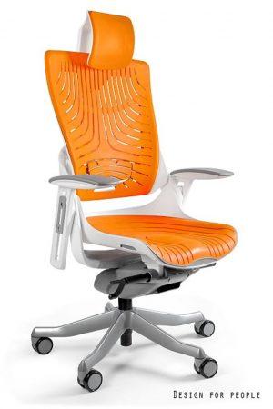 Unique kancelářská židle wau 2