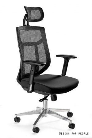 Unique kancelářská židle vista