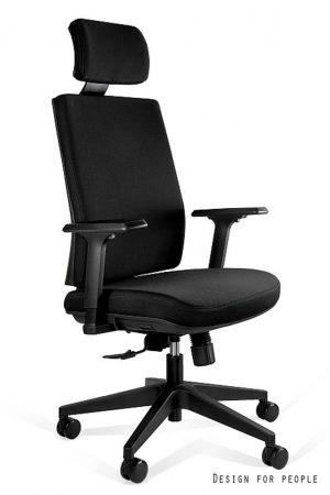 Unique kancelářská židle shell