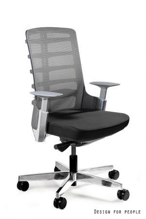Unique kancelářská židle spinelly m