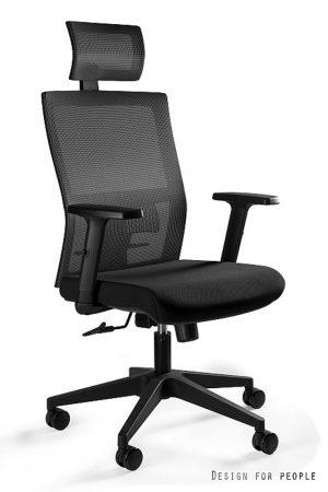 Unique kancelářská židle task