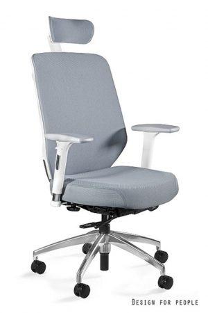 Unique kancelářská židle hero
