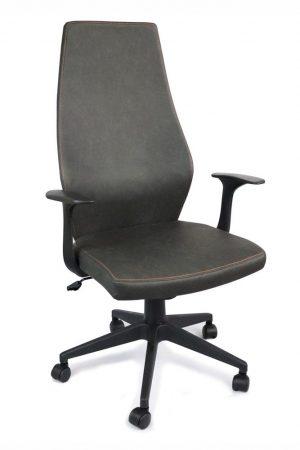 kancelářská židle adk line - židle na SEDI.cz
