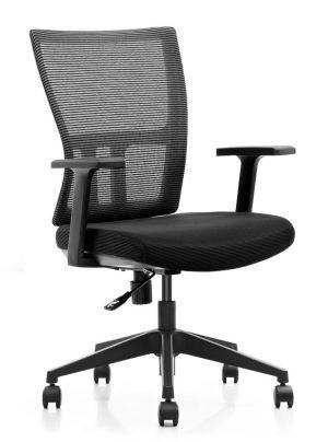 kancelářská židle adk mercury