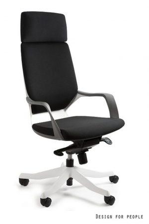 Unique kancelářská židle apollo