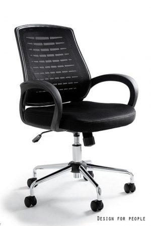 Unique kancelářská židle award - židle na SEDI.cz