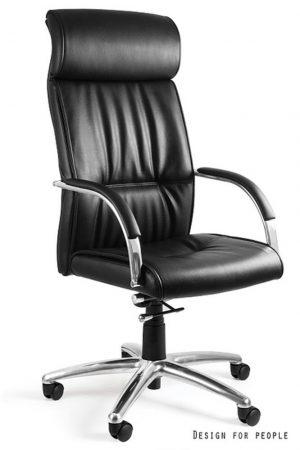 Unique kancelářská židle brando pu - židle na SEDI.cz