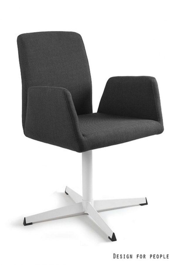 Unique konferenční židle brava - židle na SEDI.cz