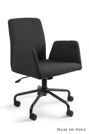 Unique kancelářská židle bravo - židle na SEDI.cz