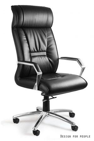 Unique kancelářská židle celio pu