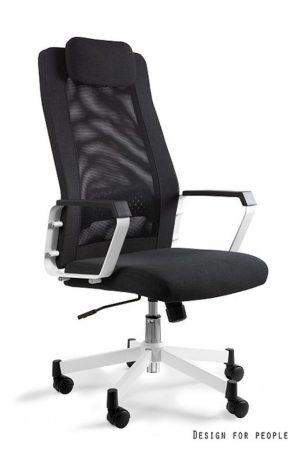 Unique kancelářská židle fox - židle na SEDI.cz