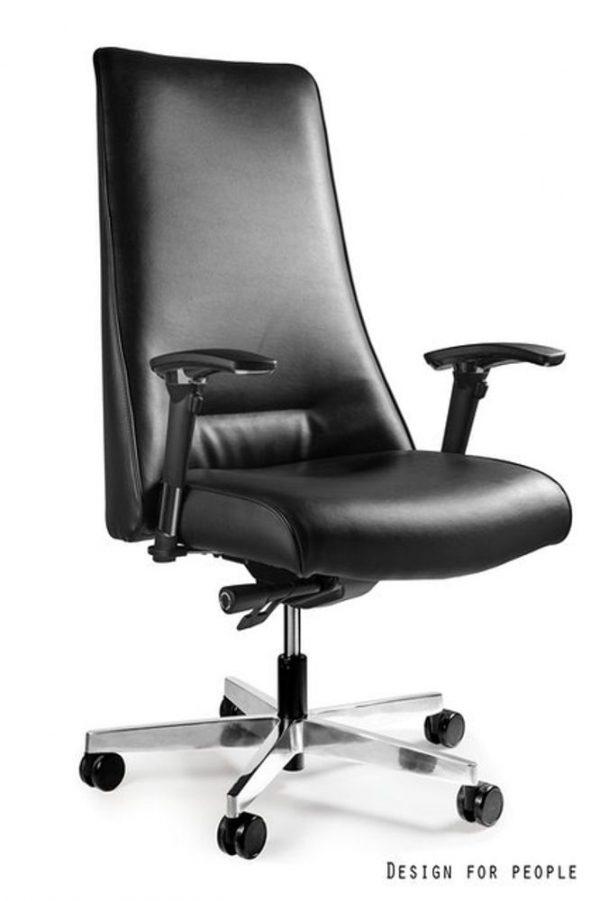 Unique kancelářská židle sail pu - židle na SEDI.cz