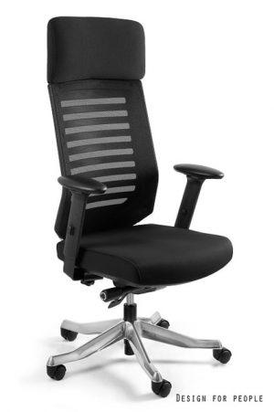 Unique kancelářská židle velo