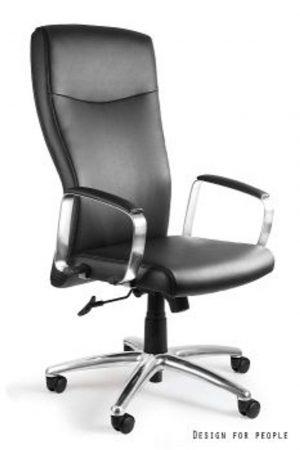 Unique kancelářská židle adella hl - židle na SEDI.cz