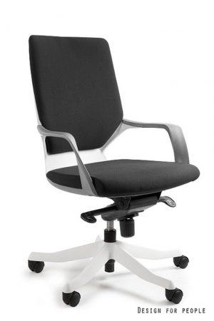 Unique kancelářská židle apollo m