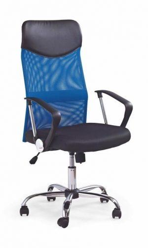 Halmar kancelářská židle vire