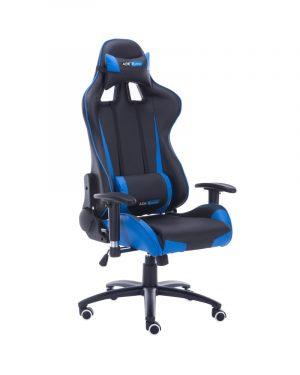 kancelářská židle adk runner