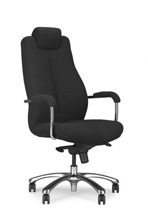 Halmar kancelářská židle sonata xxl