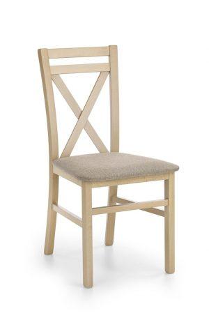 Jídelní halmar jídelní židle dariusz