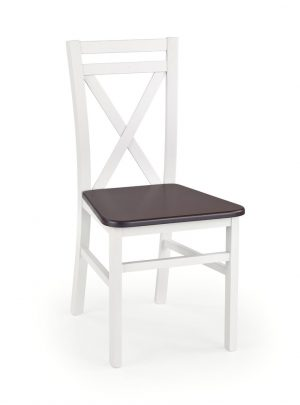 Jídelní halmar jídelní židle dariusz 2