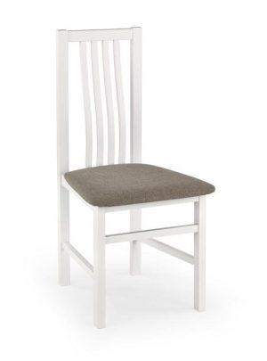 Jídelní halmar jídelní židle paweł
