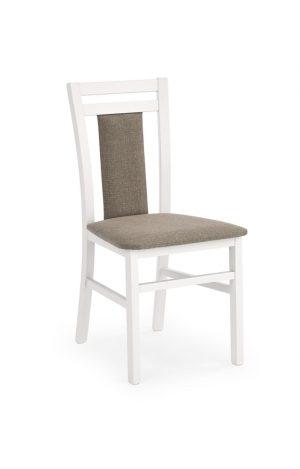Jídelní halmar jídelní židle hubert 8