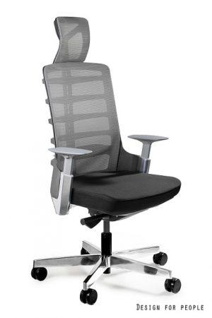 Unique kancelářská židle spinelly