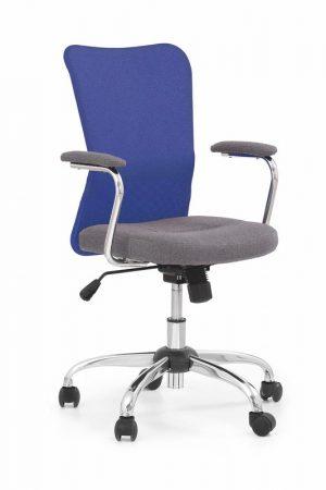 Dětská židle adrian