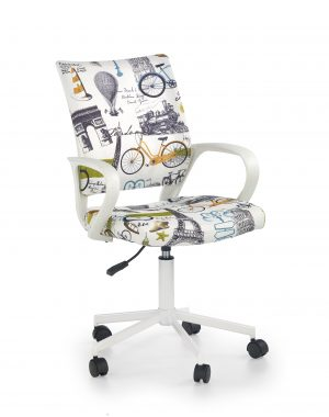 Dětská židle iris
