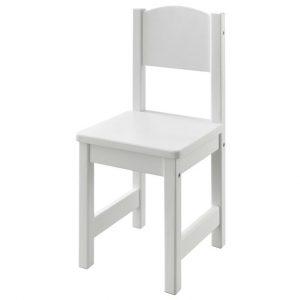 Sconto židle adelaide bílá - židle na SEDI.cz