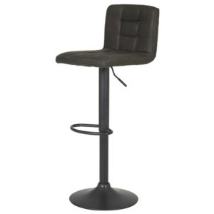 Sconto barová židle amanda vintage bahno - židle na SEDI.cz