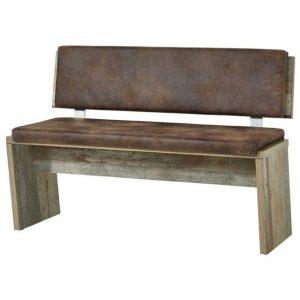 Sconto lavice bonanza driftwood - lavice na SEDI.cz