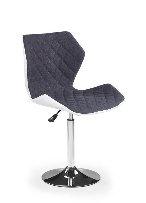 Halmar dětská židle matrix 2