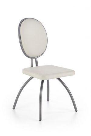 Jídelní halmar jídelní židle k297