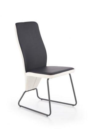 Jídelní halmar jídelní židle k300