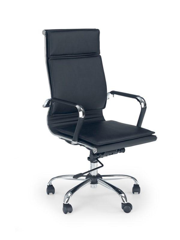 Halmar kancelářská židle mantus
