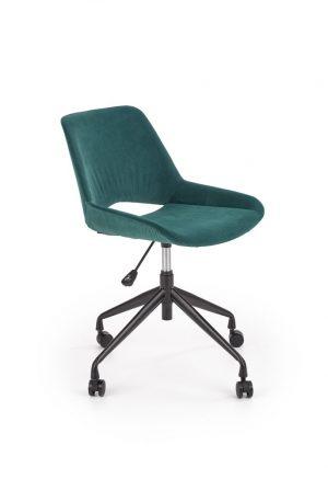 Halmar dětská židle scorpio