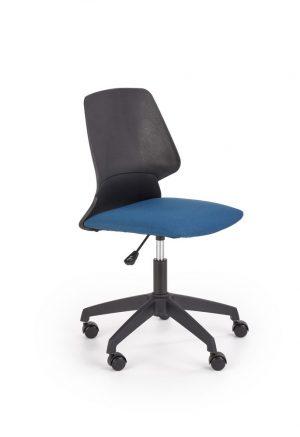 Halmar dětská židle gravity